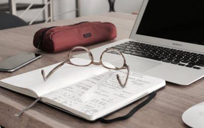 Réussir sa lettre de motivation – conseils et astuces sur les nouveaux codes du recrutement !